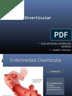 enfermedaddiverticular2017-170125021825