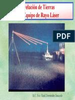 2.5 Nivelacion Tecnologia Laser SEXTO.unlocked