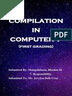 Final Print.docx