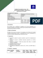Introduccion a La Economia Colombiana (2)