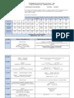 Cronograma Geometria 1º Instancia 2018 (6)