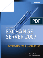 Exchange 2007 Administrators Companion.pdf