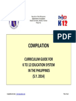 COMPILATION OF CGs.pdf