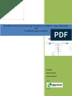 9806h_Final Service Activation Manual