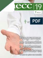 Revista 2019  Médical