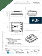 DWG_ACS_M-XL_F-HS.pdf