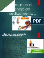 Normas-en-el-manejo-de-medicamento-1 (1).pptx