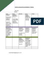 calendario 1° basico.docx