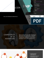 TECNOLOGIA DE COMPONENTES.ppsx