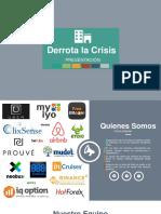 Presentacion-Derrota-la-Crisis.pptx