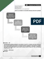 64-amendmntnotes-10-18.pdf