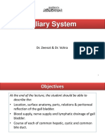 06Biliary_System_Dec_2012.ppt