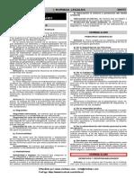 RNE_G_030.pdf