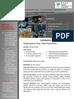 Fitter Fabrication.pdf