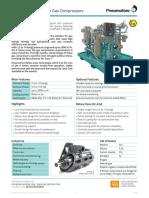 PN Infosheet Compressors K-Series en May18 Lq