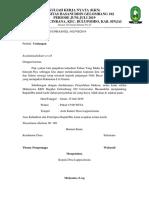 Surat Seminar (Seminar Gizi) 1