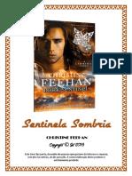 [Cárpatos 32] Sentinela Sombria - Andor & Lorraine (Rev. Divas).pdf
