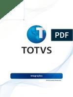 TOTVS GFIN - Integrações_Material_de_Apoio.pdf