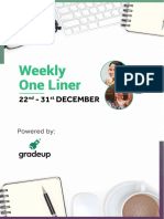 Weekly Oneliner 22nd to 31st Dec ENG.pdf 11