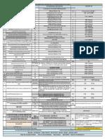 BSNL tarif plans