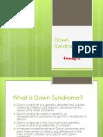 Down-Syndrome-2.pptx