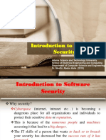 Lecture -1 Introduction to Software Security.ppt