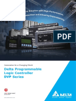 Delta Ia-plc Dvp Tp c en 20180614 Web