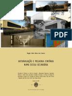 Dissertação Magda Santos