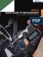Quick_Guide Mitutoyo.pdf