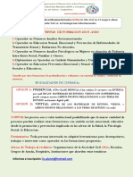 OFERTAS  DE FORMACION 2019-2020.pdf