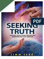Seeking-Truth.pdf