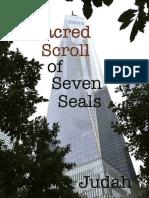 7 Seals 1.epub