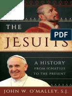 Ignatius Of Loyola 9.pdf