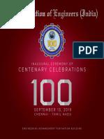CentenaryCelebrationsBrochure.pdf