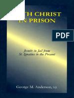 Ignatius Of Loyola 8.pdf