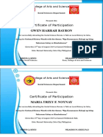 TLE Certificates FINAL for Printing