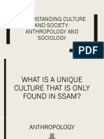 UNDERSTANDING-CULTURE-AND-SOCIETY.pptx