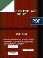 04-DiagnosisPerilaku