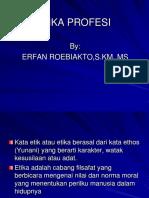 Etika Profesi_2013 - Copy