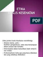 Profesi_analis Kesehatan_2013 - Copy