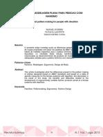 20-199-1-PB (6).pdf