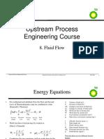 08 Fluid Flow