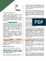 6 Noções_de_Direito_Constitucional.docx