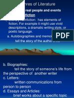 Genres_of_Literature.ppt
