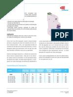 020120141524229075_dcl slim.pdf