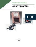 ApostilaVibração_Petrobrás
