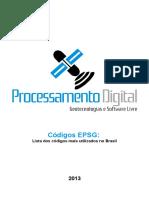 20130901_Lista_Codigos_EPSG.pdf