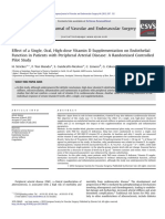 Stricker_Single dose vit D vaskuler.pdf