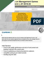StudentFinalPresentationTemplate (1)