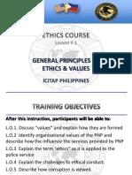 Lesson Plan 1 Ethics.pptx
